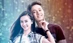 Tình yêu đẹp nhưng trắc trở của hotgirl Jun Vũ