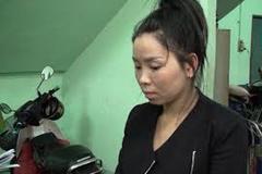 """Quý bà Sài Gòn """"sập bẫy"""" trai ngoại, mất cả chục tỷ đồng"""