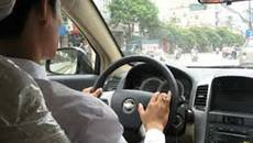 Mẹo lái xe an toàn ở Việt Nam