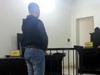 'Vợ nhí' khiến chồng dính án tù vì giao cấu với trẻ em