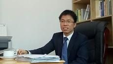 Hiệu trưởng chửi học viên bị yêu cầu gỡ bỏ chức danh giáo sư