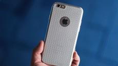 'Tôi bị lừa mua iPhone 6S giá 1 triệu đồng'