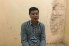 Bắt khẩn cấp lái xe taxi hiếp dâm trẻ em rồi dọa giết