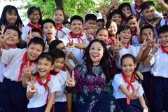Tại sao 20-11 trở thành Ngày Nhà giáo Việt Nam?