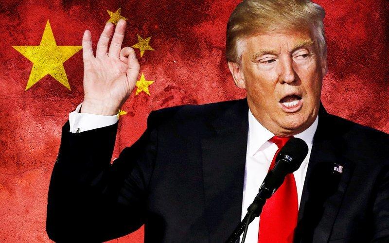Các 'ông lớn' muốn gì ở Trump?
