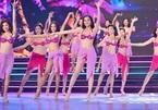 Bỏ quy định cấm người mẫu, hoa hậu chụp ảnh khoả thân trên mạng xã hội