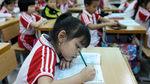 Việt Nam đứng thứ 31/72 quốc gia nói tiếng Anh tốt nhất