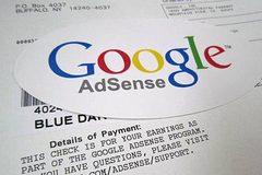 Google sẽ cấm các website đưa tin giả mạo