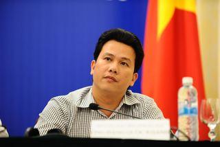 Chủ tịch Hà Tĩnh trả lời nhanh việc điều cô giáo tiếp khách