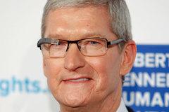 Apple đang phát triển kính thông minh
