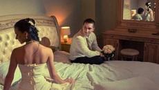 Đêm tân hôn không cần trao cái ngàn vàng
