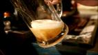 Ngừa đột quỵ và bệnh tim: Uống bia mỗi ngày