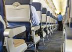 Phi công tiết lộ chỗ ngồi tốt nhất trên máy bay