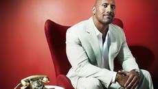 The Rock: Người đàn ông đương đại quyến rũ nhất 2016