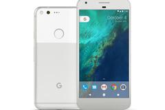 """Hạ gục smartphone """"xịn"""" của Google chỉ trong một nốt nhạc"""