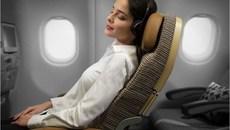 Những sai lầm du khách thường mắc trong chuyến bay
