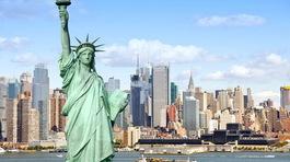 Từng phạm tội, khó lòng nhập cư Hoa Kỳ
