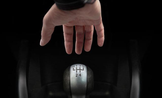 thói quen sử dụng xe, sát thủ vô hình, hỏng xe, ô tô, sai lầm, lái xe, tài xế
