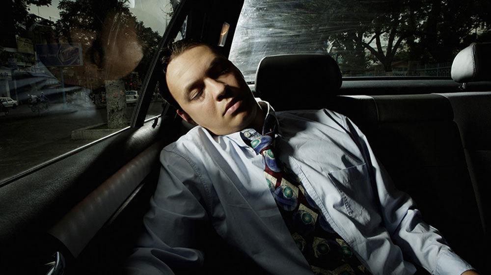 bật điều hòa, ngủ trong xe, đóng kín cửa, ngủ trong xe ôtô, tử vong, ô tô,