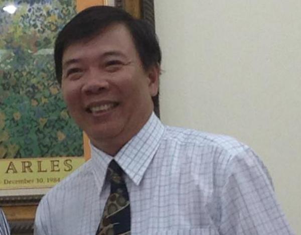 Bộ trưởng Phùng Xuân Nhạ, Đổi mới giáo dục, đổi mới sư phạm, học đại học 3 năm