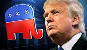 Trump tự tin thắng dễ dàng phiếu phổ thông