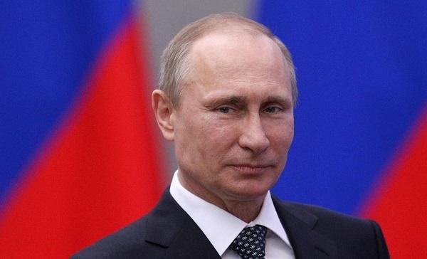 Nga rút khỏi quy chế lập Tòa Hình sự Quốc tế