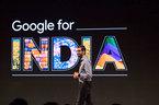 Google gây chú ý khi ra mắt ứng dụng tìm toilet sạch