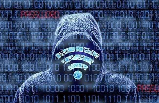 Xuất hiện công cụ mới đánh cắp mật khẩu smartphone