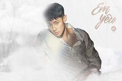 Hotboy đẹp hơn trai Hàn, Rocker Nguyễn là ai?