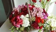 Cách cắm hoa đẹp nhân ngày Nhà giáo Việt Nam 20-11