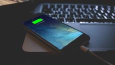 """Apple đưa ra giải pháp cho các máy iPhone 6 và 6s """"đột tử"""""""