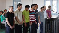 """Toà trả hồ sơ vụ bảo vệ đánh người """"cướp rẫy"""" tại Đắk Nông"""