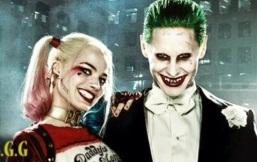 Khán giả háo hức khi được xem lại phân cảnh Jokers xuất hiện trong Biệt Đội Cảm Tử bị cắt