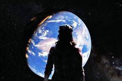 """Google cho phép người dùng kính VR """"bay"""" vòng quanh thế giới"""