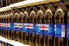 Pepsico Việt Nam bị xử phạt 25 triệu đồng