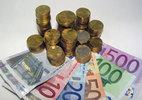Tỷ giá ngoại tệ tăng vọt: Yên tâm, không có đột biến