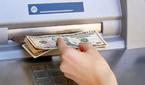 Nhặt được thẻ ATM, rút trộm 50 triệu rồi ôm họa tù tội