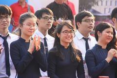 Lãnh đạo Trường ĐH Tân Tạo gửi kiến nghị lên Phó thủ tướng