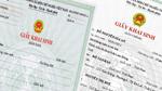 Vợ chồng ngoại tỉnh muốn khai sinh cho con ở Hà Nội