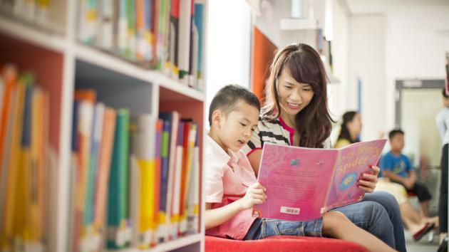 học tiếng Anh, học tiếng Anh ở nhà, dạy tiếng Anh, luyện tập tiếng Anh, tự học tiếng Anh