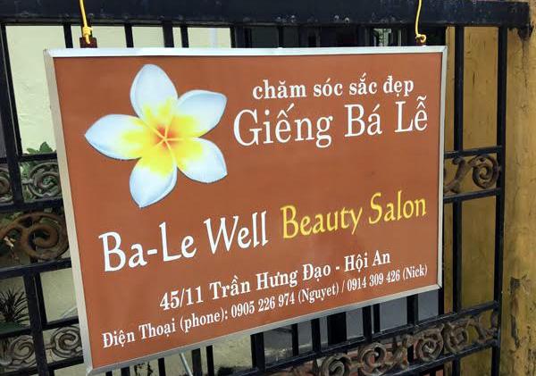Chuyện lạ đất Việt: Lão ông gánh nước kiếm ăn xuyên 2 thế kỷ