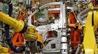 Ô tô Thái, Indonesia... thuế 0%, xe giá rẻ sắp tràn vào Việt Nam