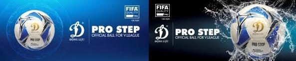 Bảng xếp hạng AFF Cup 2016