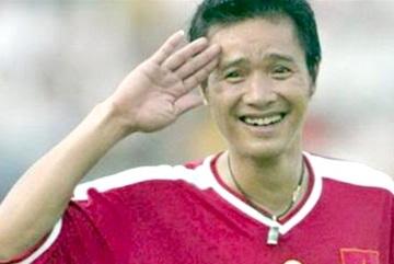 Những bàn thắng ấn tượng của ĐT Việt Nam qua các kỳ AFF Cup