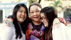 Những lời chúc Ngày Nhà giáo Việt Nam 20-11 hay và ý nghĩa nhất