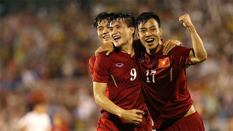 Việt Nam gặp khó, nhưng sẽ thắng chủ nhà Myanmar
