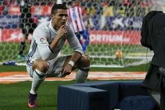 """Zidane: """"Cần gì hat-trick, Ronaldo vẫn ẵm Quả bóng vàng"""""""