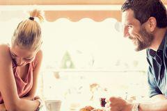 Điều đàn ông cần ở vợ