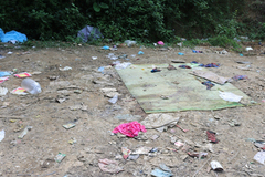 Công an Thanh Hóa thông tin vụ cô giáo mầm non bị sát hại