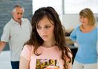 Bố chồng 'xuống tay' với con dâu vì trốn về ăn giỗ mẹ đẻ